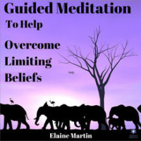 overcome limiting beliefs